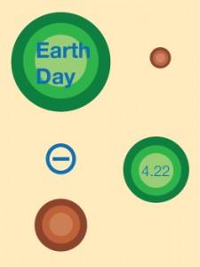 earthday6