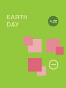 earthday7
