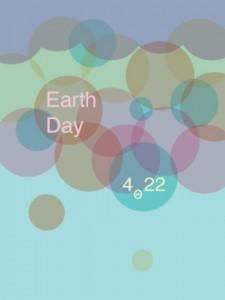 earthday8