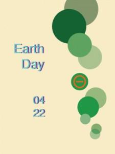 earthday9