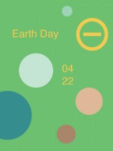 earthday_I