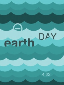 earthday_II