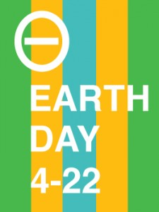 earthday_III