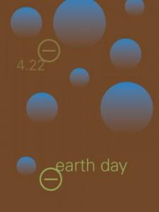 earthday_V