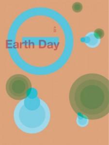 earthday_VI