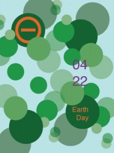 earthday_VIII