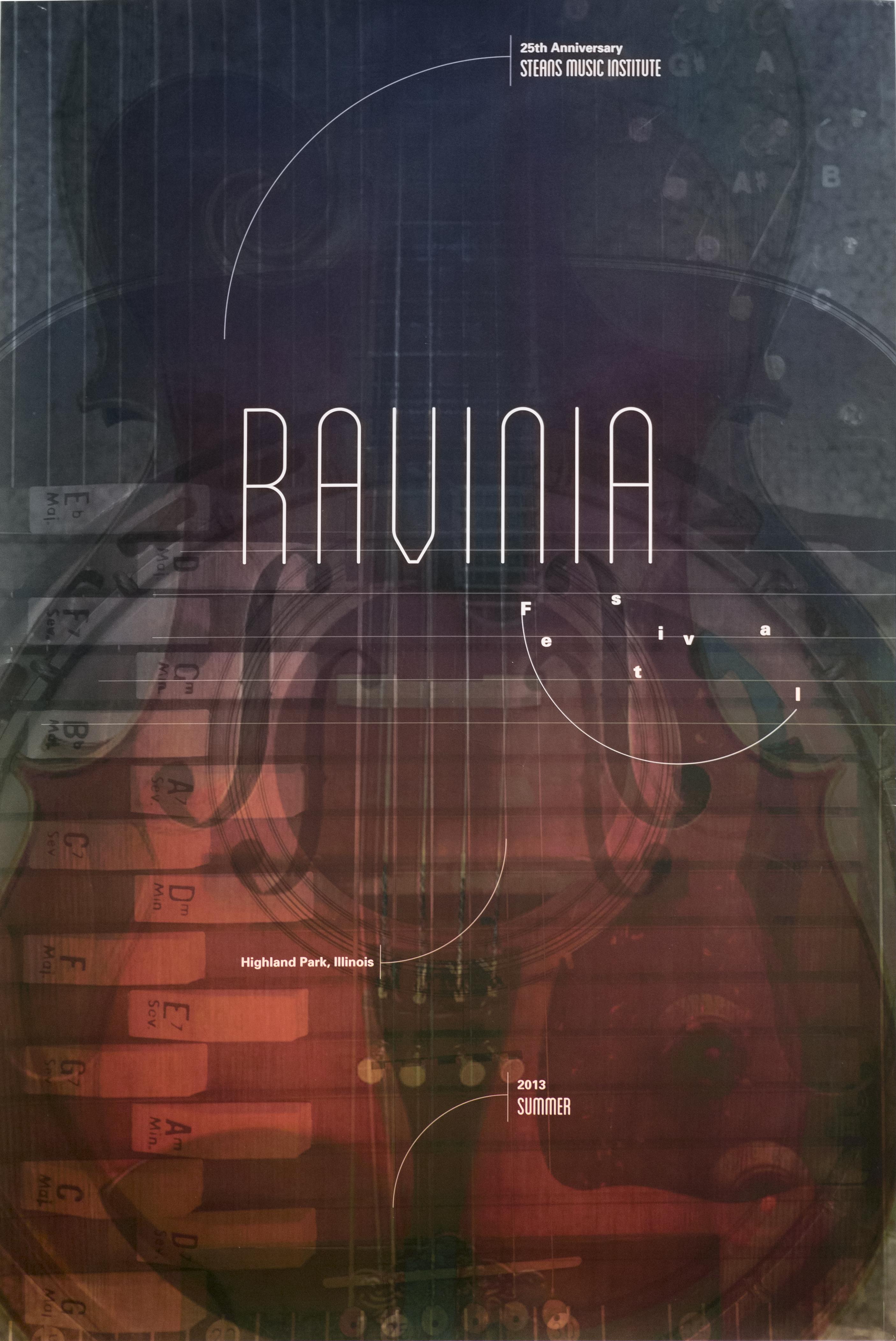 ravinia2