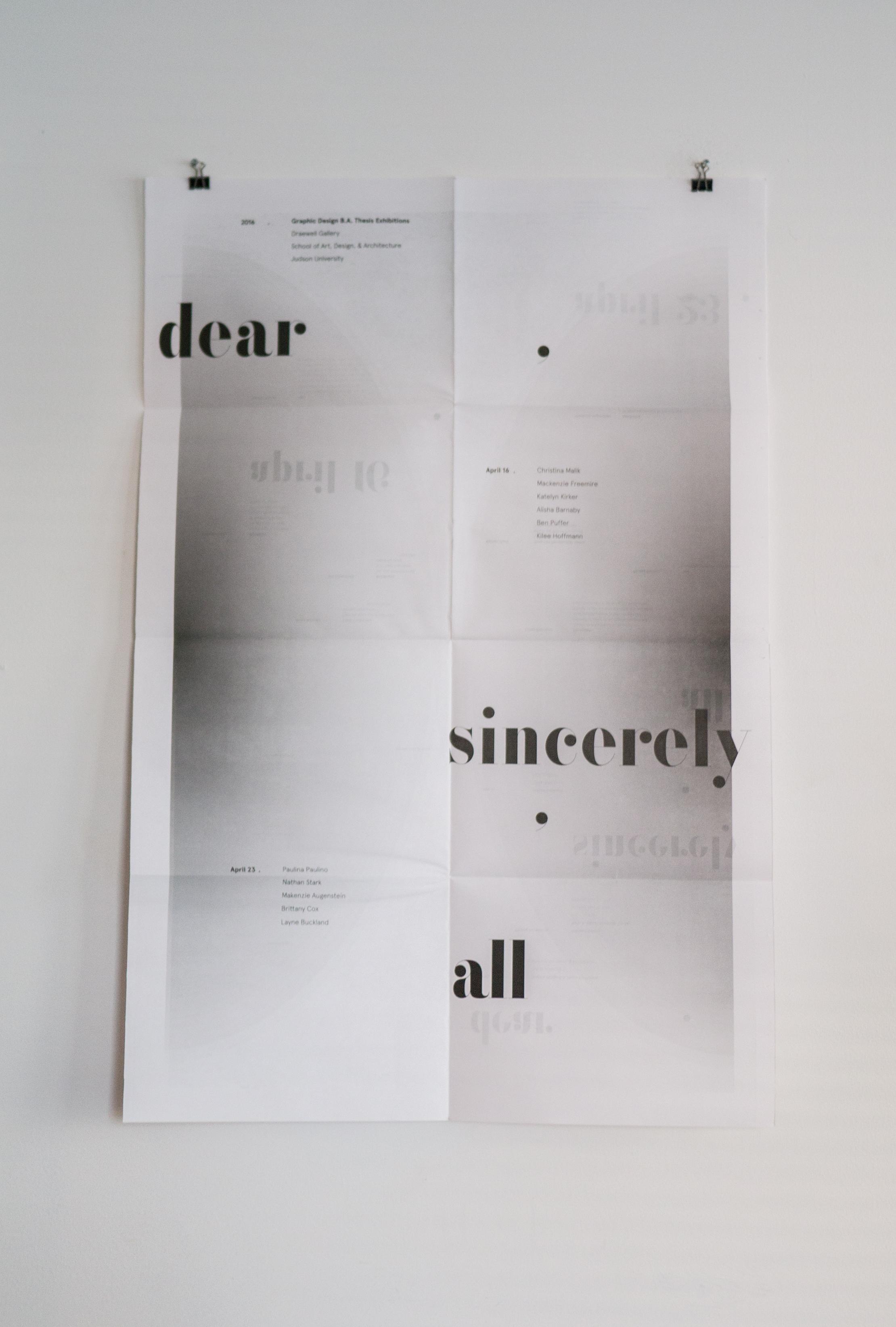 dearSincerely-9
