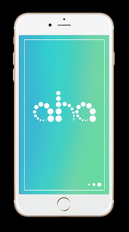 phone2-03