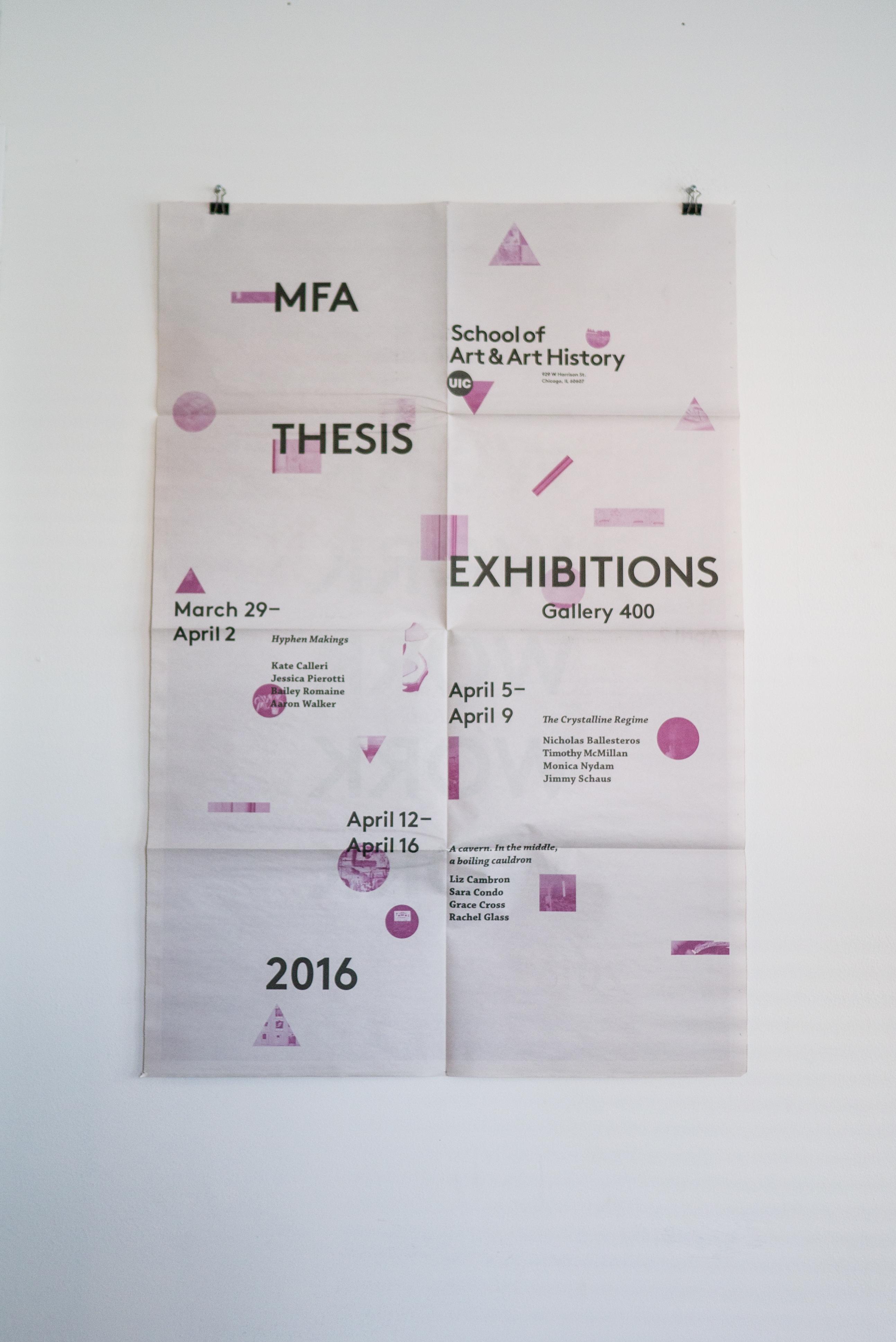 MFAthesis-5